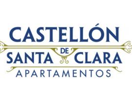 Castellón De Santa Clara
