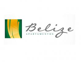 Belize Apartamentos