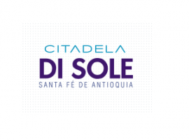 Citadela DI SOLE