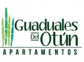Guaduales del Otún