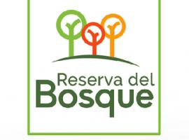 Reserva del Bosque
