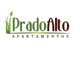 Prado Alto