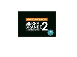 Sierra Grande II