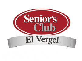 Seniors Club