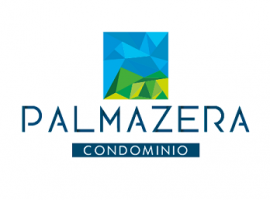 Palmazera