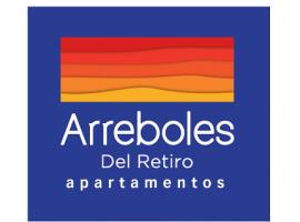 Arreboles