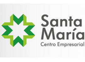 Santa María Centro Empresarisal