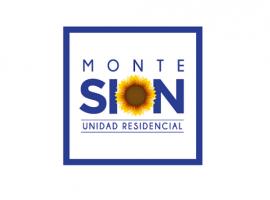 Monte Sion
