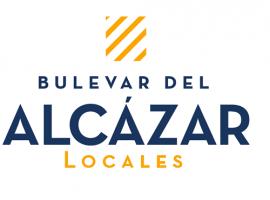 Alcazar Locales