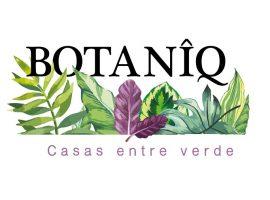 Botániq