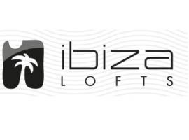 Ibiza Lofts