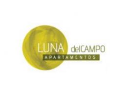 Luna del Campo