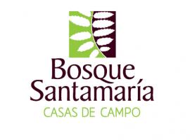 Bosque Santamaría