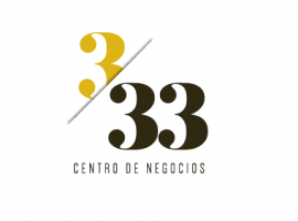 3/33 Centro de negocios
