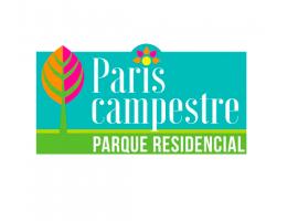 Paris campestre