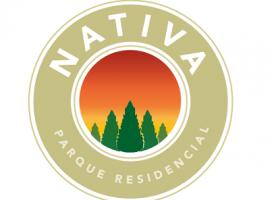 Nativa parque residencial