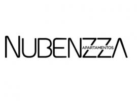 Nubbenza