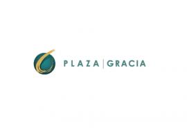 Plaza Gracia