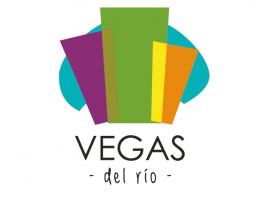 Vegas del río