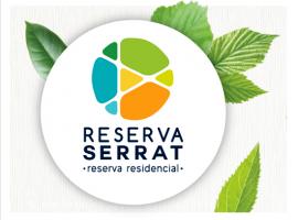 Reserva Serrat