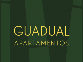 Guadual