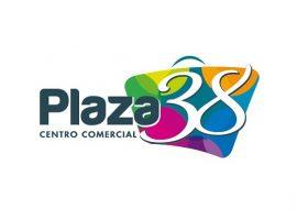Plaza 38