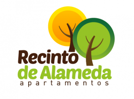 Recintos de Alameda