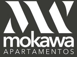 Mokawa