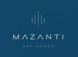 Mazanti
