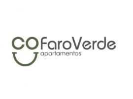 Faro Verde