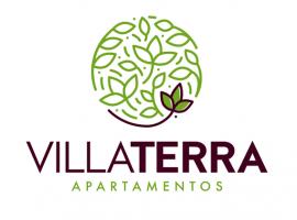 Villaterra