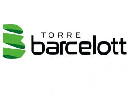 Torre Barcelott