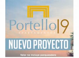 Portello 19