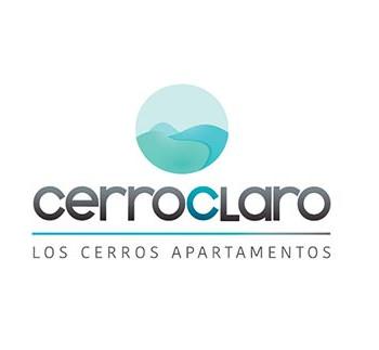 Cerro Claro