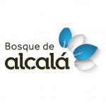 Bosque de Alcalá