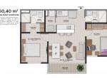 Bucaros-apartamento-60
