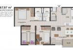 Bucaros-apartamento-66