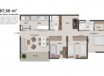 Bucaros-apartamento-87