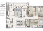 Plano-115.34-m2