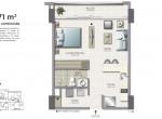 Plano-44.71-m2