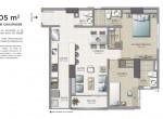 Plano-72.05-m2
