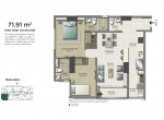 Plano71.91-m2