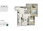 Plano72.46-m2