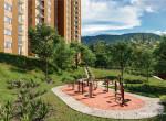 VillaDelBosque_Exterior_Gym_5julio-2019_Alta