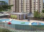 VillasDelBosque_Exterior_Torre3_Feb28-2017_Alta-copia-piscina