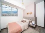 apartamento-modelo-proyecto-en-medellin-primavera-country-lif