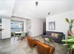 apartamento-modelo-proyecto-en-medellin-primavera-country-life-acierto