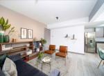 apartamento-modelo-proyecto-en-medellin-primavera-country-life-acierto-i...