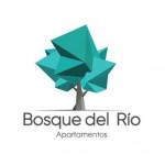 Bosque del Río