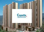 capella-1-1170x738